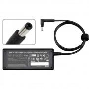 FONTE P/ NOTEBOOK DIVERSAS MARCAS 19V 3.95A – Plug. 5.5×2.5mm