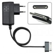 FONTE P/ TABLET 5V 2A – Plug. USB TIP