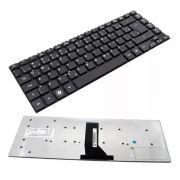 Teclado Acer Aspire E1-432 E1-472 E5-471 3830 4830 4830t 4755