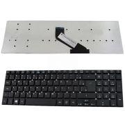 Teclado Notebook Acer Aspire E1-510 V3-571 E1-532 E1-572 E5-571