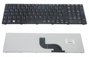 Teclado Notebook Acer Aspire - Gateway E1-521 - E1-531 - E1-571 Series