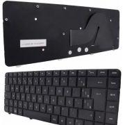 Teclado Notebook Hp G42-320br G42-321br G42-330br G42-340br