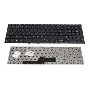Teclado Notebook Samsung Np550p5c  9z.n4nsn.01b BR Ç