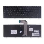 Teclado Para Dell 14r N4050 N4110 Vostro 3350 3450 3550