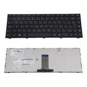 Teclado Para Lenovo B40 G40 G40-30 G40-45 G40-70 G40-75