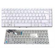 Teclado Para Notebook Samsung 350v4x Np270e4e Np350v4x Ç