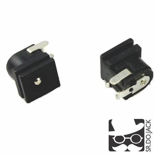 Dc Power Jack Fujitsu C2010