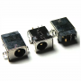 Dc Jack Acer Aspire One 531 721 751h 1410 Za3 Zg8 Series