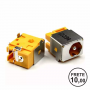 Dc Power Jack Acer Aspire 3680 4720z 5515 Zg5