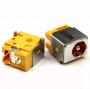 DC Power Jack Acer Aspire 4720z 5515 Zg5