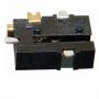 Dc Power Jack Cce Motion Tab Tr91 Tr 91 DL PIS-T71 PIS T71 PIS71 QUEIMA DE ESTOQUE