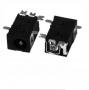 Dc Power Jack Philco Phn 10ap 10ar 10303 10353 Cce N225 N22s