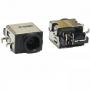 Dc Power Jack Samsung N148 N150 N210 N220 N230 Rv410 R430 SF Series