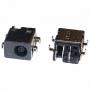 Dc Power Jack Samsung Np300e5k Np300e5m Np300e5l