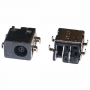 Dc Power Jack Samsung Np300e5k Np300e5m Np300e5l NP500R4L Expert X23 - X41
