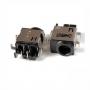 Dc Power Jack Samsung Rv411 Rv415 Rv419 Rv420 Rv500 Rv515