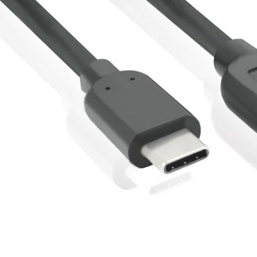 CABO USB 2.0 TYPE-C