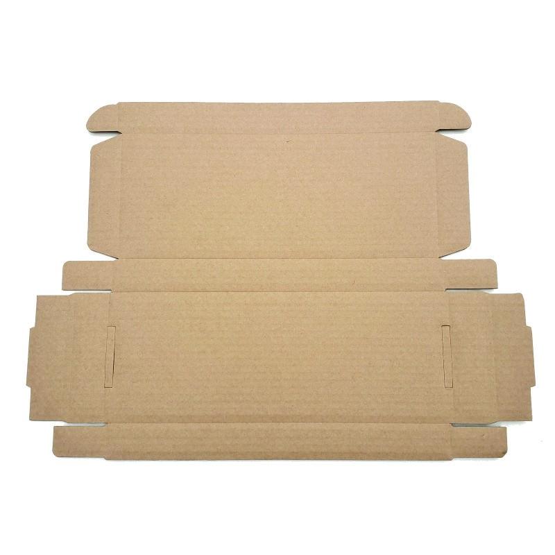 Caixa de Papelão Para Teclado 38x15x4 Resistente 50und