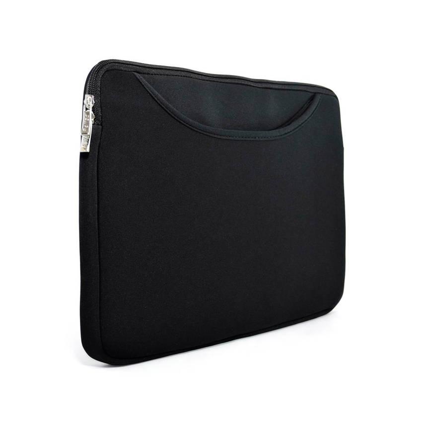 Capa Case com Bolso Frontal para Notebook 15.6 pol. em Neoprene