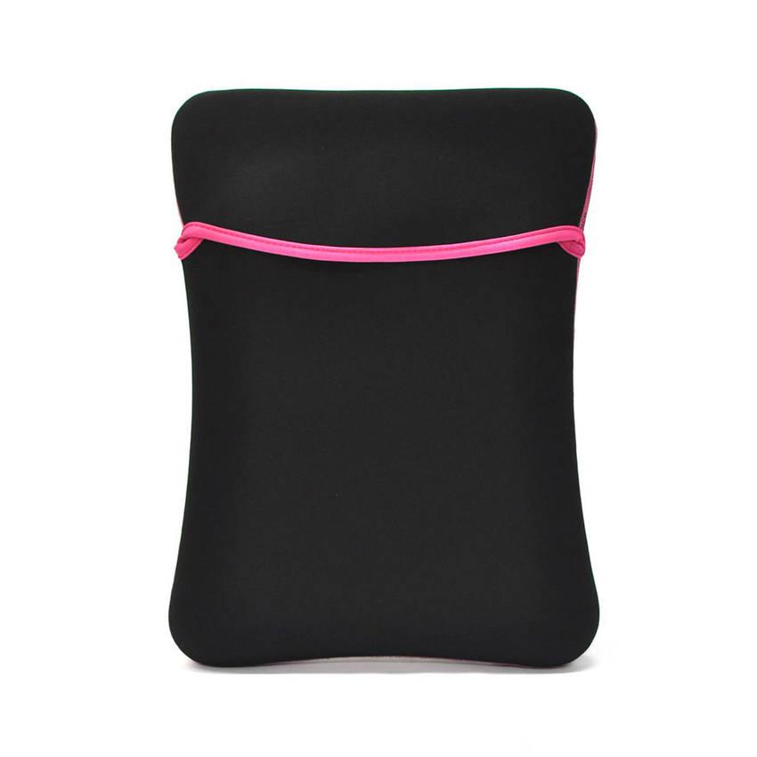 Case para Tablet Envelope Duplaface 10´ e iPad