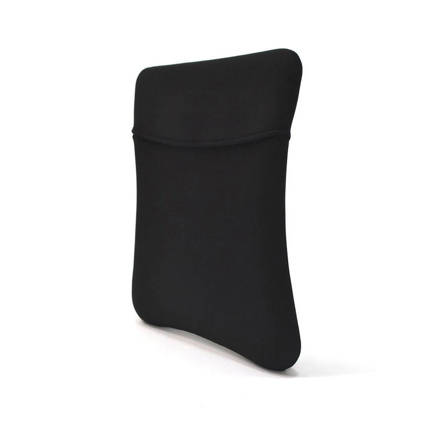 Capa Case tipo Envelope em Neoprene para Notebook 15,6 pol.