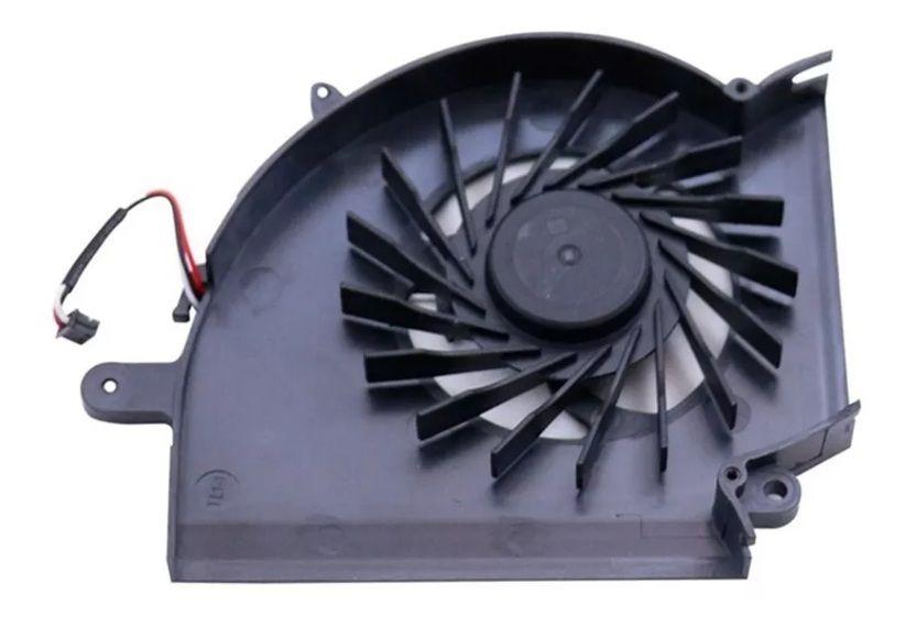 Cooler Original Samsung Rf410 Rf411 Rf510 Rf511 Rf710
