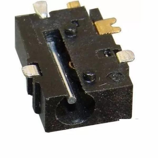 Dc Power Jack Cce Motion Tab Tr91 Tr 91 DL PIS-T71 PIS T71 PIS71