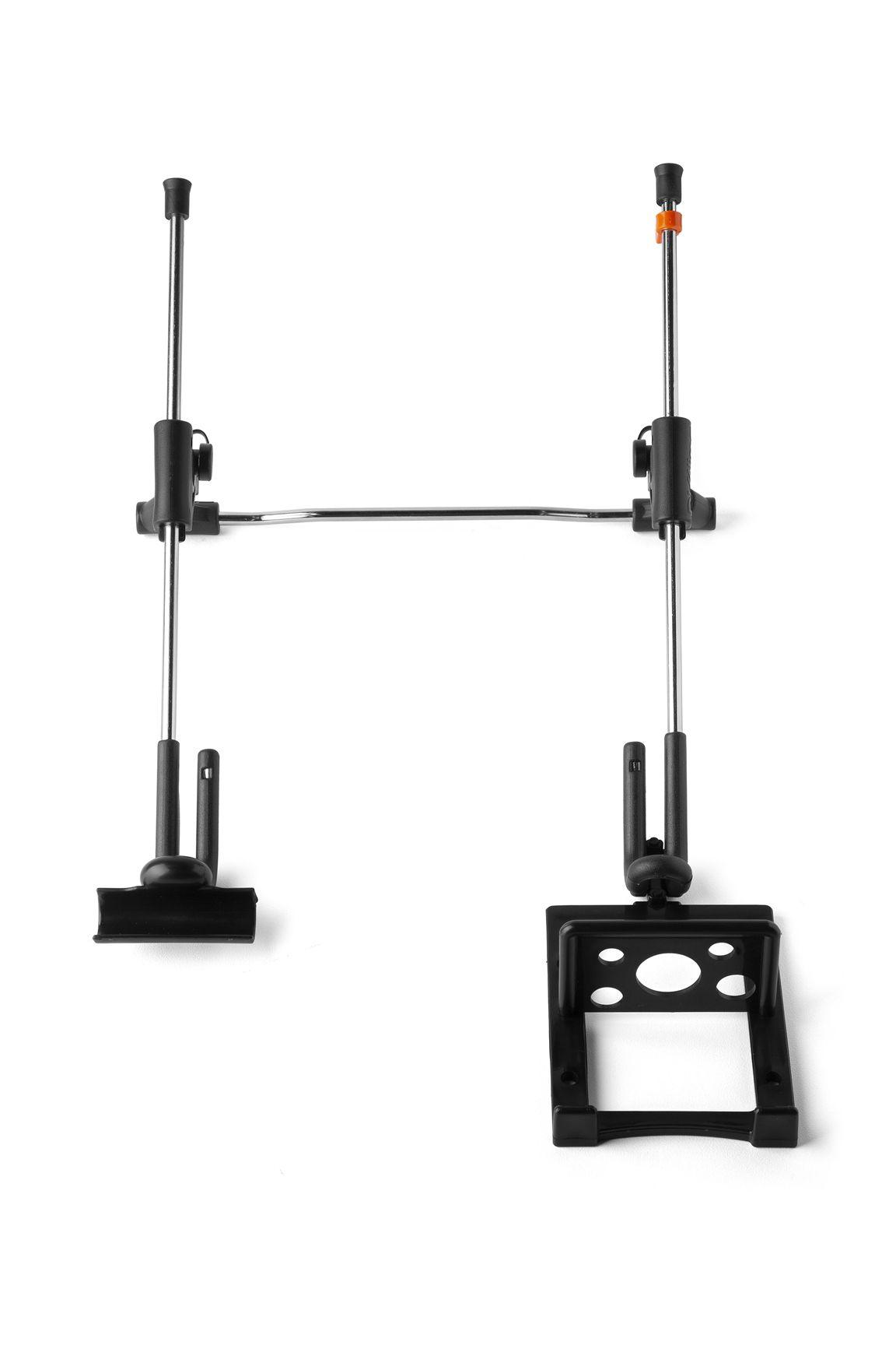 Kit 3 Suporte Universal Para Notebook Netbook Tablet Ergonômico