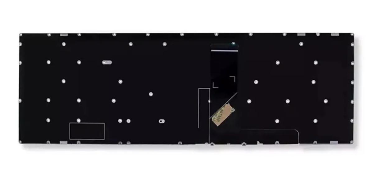 Teclado Lenovo Ideapad 320-15ikb Novo Layout Br