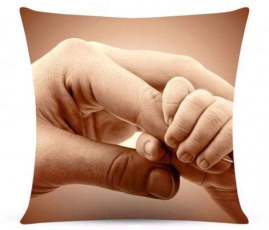 Capa de Almofada Coleção Dia das Mães - Compre e informe o modelo no Whats 11 96693 4502