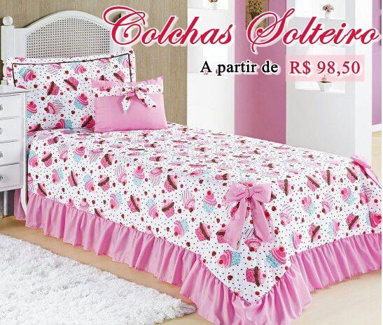 http://www.vivartenxovais.com.br/-ct-85-397352.htm