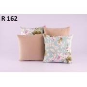 Almofadas Decorativas Quarteto Kit com 4- R162