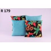 Almofadas Decorativas Quarteto Kit com 4- R179