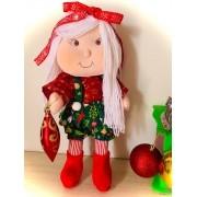 Boneca Noela