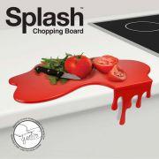 Kit de Cozinha Splash!!! ( 4 Peças )