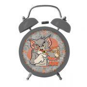 Despertador Tom e Jerry