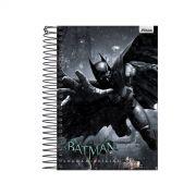 Agenda Diária Batman Blackgate