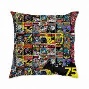 Almofada Batman 75 Anos HQ