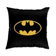 Almofada Batman Logo Cl�ssico