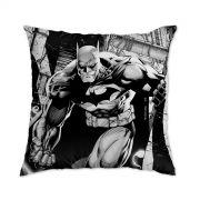 Almofada Batman Tracing Batman