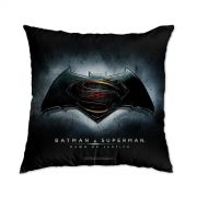 Almofada Batman VS Superman Dawn Of Justice