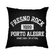 Almofada Fresno Rock