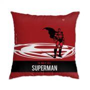 Almofada Superman - The Man Of Steel