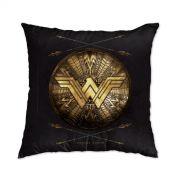 Almofada Wonder Woman Shield