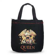Bolsa Queen 749075