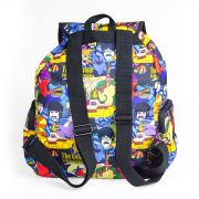 Bolsa The Beatles Yellow Submarine