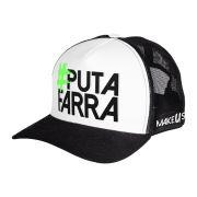 Boné Make U Sweat #PutaFarra