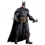 Boneco (Action Figure) Batman Arkham City Series 3