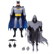 Boneco (Action Figure) Batman Mask of the Phantasm