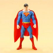 Boneco Superman Classic Super Powers